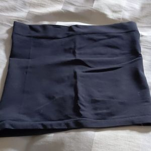 Old Navy Maternity Belly band XS S
